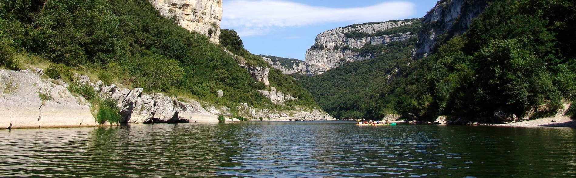 Entete Sainte Remeze Ardeche 3